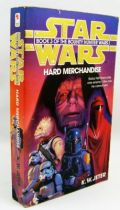 star_wars_the_bounty_hunter_wars_vol.3_hard_merchandise___batam_spectra_books_1999_02