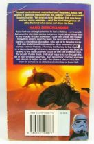 star_wars_the_bounty_hunter_wars_vol.3_hard_merchandise___batam_spectra_books_1999_03