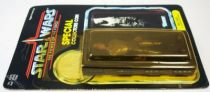 star_wars_the_power_of_the_force_198485___kenner___han_solo_in_carbonite_chamber__3_