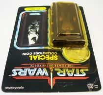 star_wars_the_power_of_the_force_198485___kenner___han_solo_in_carbonite_chamber__4_