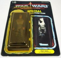 star_wars_the_power_of_the_force_198485___kenner___han_solo_in_carbonite_chamber__2_
