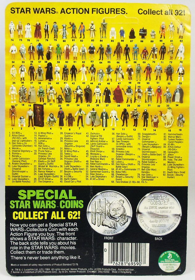star_wars_the_power_of_the_force_198485___kenner___han_solo_in_carbonite_chamber__1_