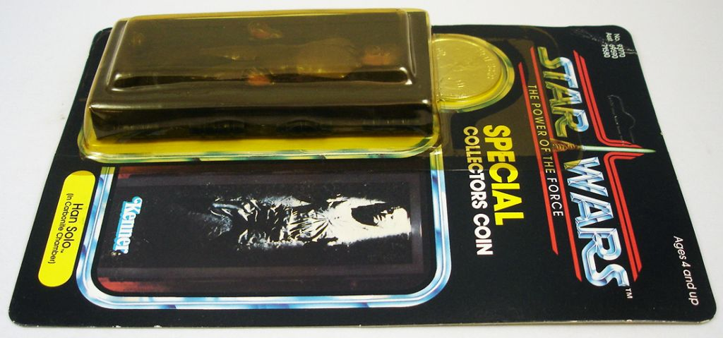 star_wars_the_power_of_the_force_198485___kenner___han_solo_in_carbonite_chamber__5_