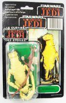 Star Wars Trilogo 1983/1985 - Kenner - Amanaman