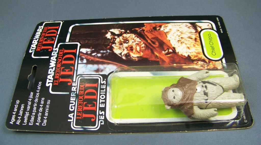star_wars_trilogo_1983_1985___kenner___chief_chirpa_06