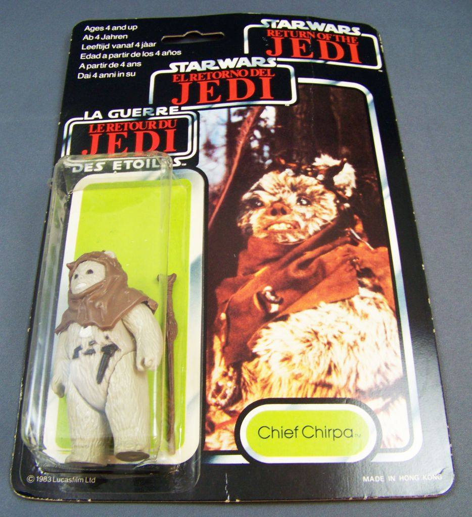 star_wars_trilogo_1983_1985___kenner___chief_chirpa_03
