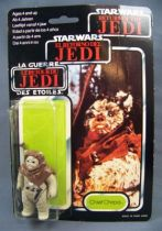 star_wars_trilogo_1983_1985___kenner___chief_chirpa_01