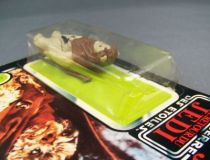 star_wars_trilogo_1983_1985___kenner___chief_chirpa_07