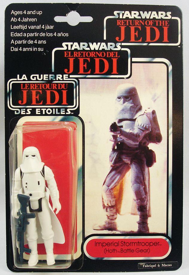 star_wars_tri_logo___kenner___imperial_stormtrooper_hoth_battle_gear