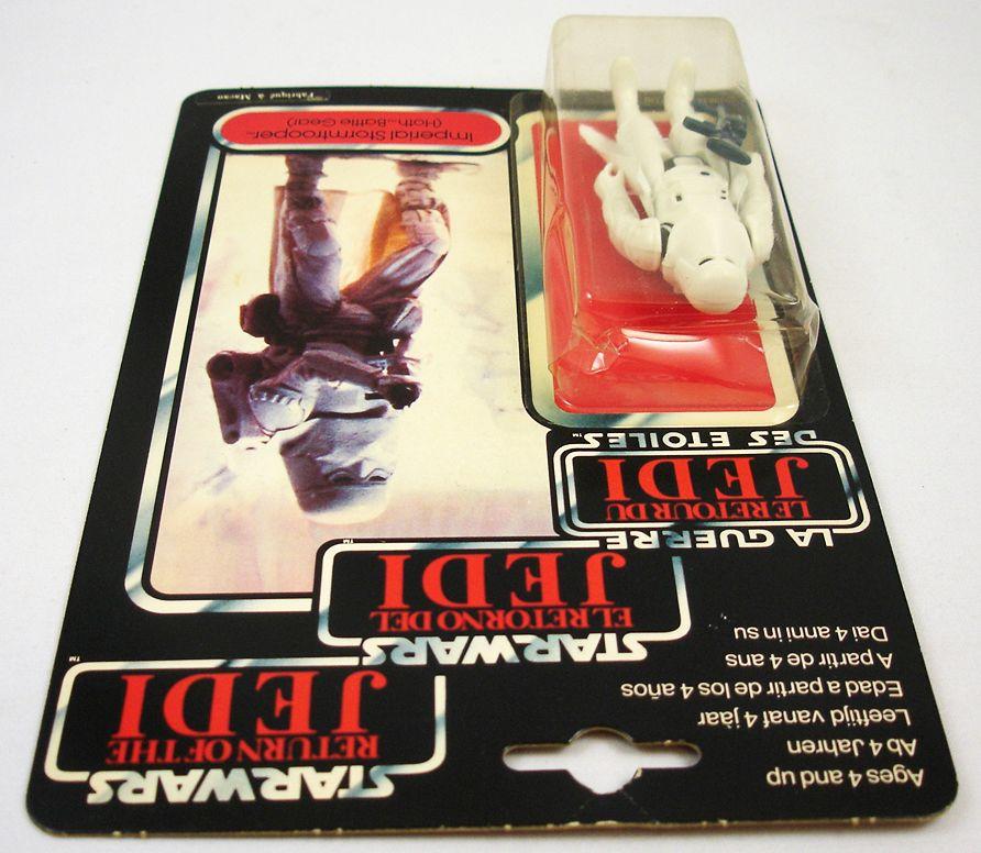 star_wars_tri_logo___kenner___imperial_stormtrooper_hoth_battle_gear__3_