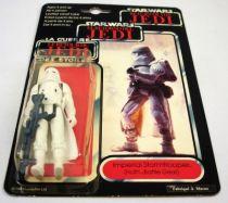 star_wars_tri_logo___kenner___imperial_stormtrooper_hoth_battle_gear__1_