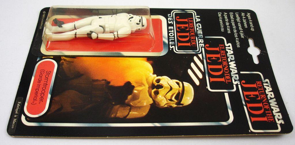 star_wars_tri_logo___kenner___stormtrooper_garde_imperial__5_
