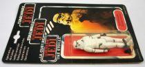 star_wars_tri_logo___kenner___stormtrooper_garde_imperial__3_