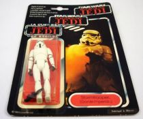 star_wars_tri_logo___kenner___stormtrooper_garde_imperial__2_