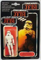 star_wars_tri_logo___kenner___stormtrooper_garde_imperial