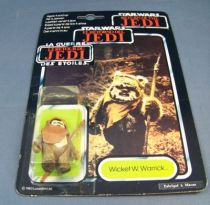 star_wars_trilogo_1983_1985___kenner___wicket_w._warrick_03