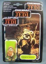 star_wars_trilogo_1983_1985___kenner___wicket_w._warrick_01