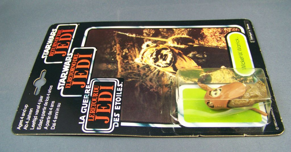 star_wars_trilogo_1983_1985___kenner___wicket_w._warrick_06