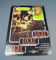 star_wars_trilogo_1983_1985___kenner___wicket_w._warrick_05