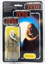 Star Wars Trilogo ROTJ 1983/1985 - Kenner - Bib Fortuna