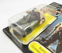 Star Wars Trilogo ROTJ 1983/1985 - Kenner - Rancor Keeper (Gardien du Rancor Monster)