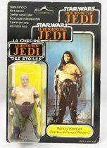 Star Wars Trilogo ROTJ 1983/1985 - Kenner - Rancor Keeper