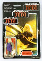 Star Wars Trilogo ROTJ 1983/1985 - Kenner - Ugnaught (Vers. Macao)