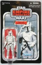 star_wars_vintage_style___hasbro___boba_fett_prototype_armor___empire_strikes_back
