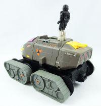Starcom - Coleco - Shadow Raider (loose avec boite)