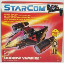 starcom___mattel___shadow_vampire_loose_avec_boite