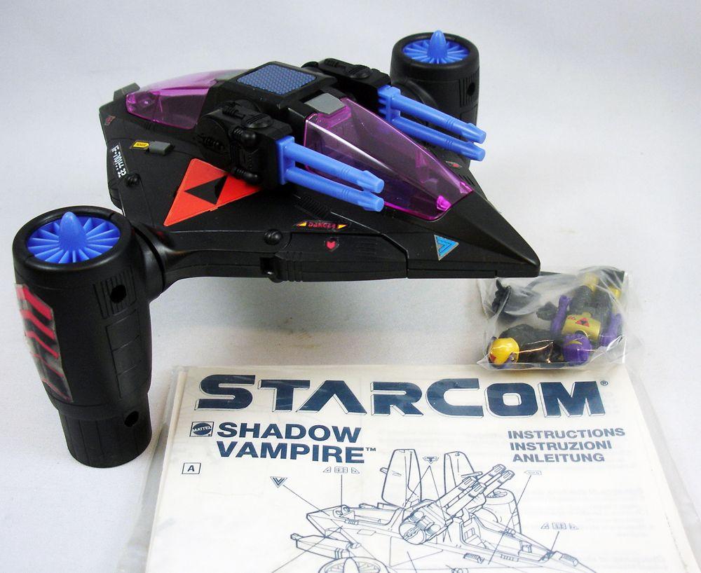 starcom___mattel___shadow_vampire_loose_avec_boite__6_