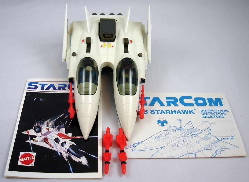 starcom___mattel___starhawk_loose_avec_boite__4_