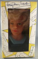 Starfan\'s - Sylvie Vartan (Long Hairs) Bust - Mint in Box