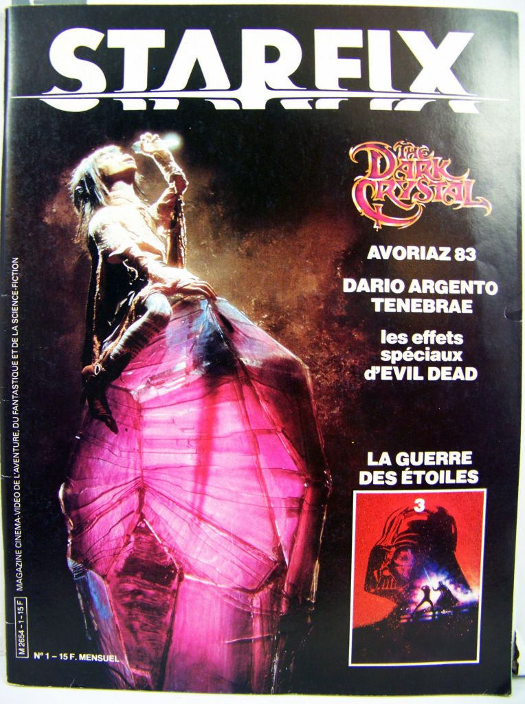 starfix_n_1___the_dark_crystal___revenge_of_the_jedi___janvier_1983_01
