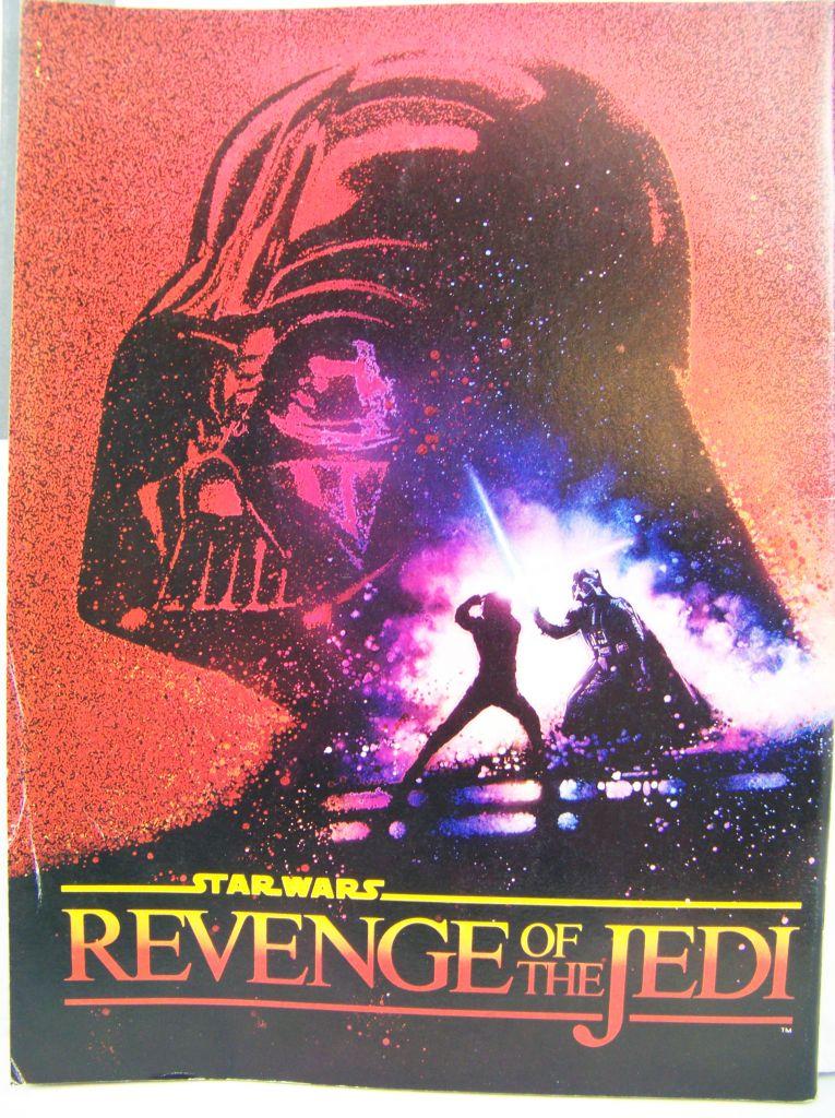 starfix_n_1___the_dark_crystal___revenge_of_the_jedi___janvier_1983_02