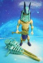 Stargate - Hasbro - Anubis (occasion)