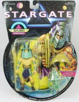 Stargate - Hasbro - Anubis