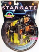 Stargate - Hasbro - Colonel O\\\'Neil