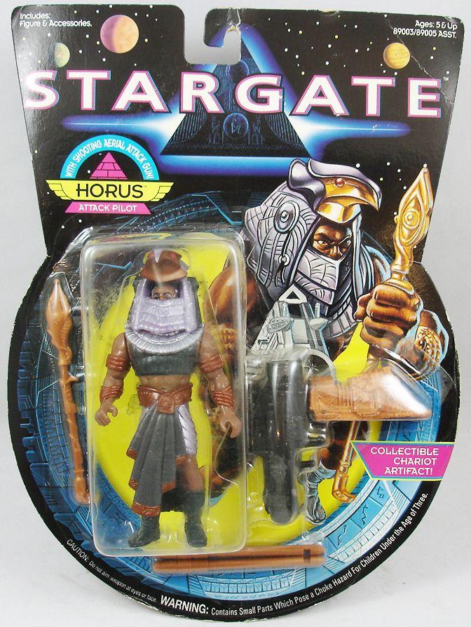 stargate___hasbro___horus_attack_pilot