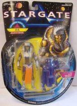 Stargate - Hasbro - Ra