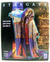 Stargate - Horizon Model Kit 1-5ème - Ra 01