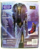 Stargate - Horizon Model Kit 1-5ème - Ra 03