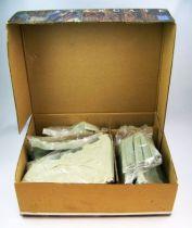 Stargate - Horizon Model Kit 1-5ème - Ra 05