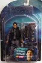 Stargate Atlantis (Serie 1) - Field Ops Sheppard