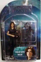 Stargate Atlantis (Serie 1) - Field Ops Weir