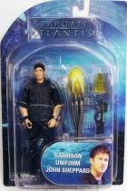 Stargate Atlantis (Serie 3) - Garrison Uniform John Sheppard