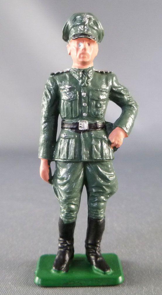 Starlux - 2ème GM - Allemand - Général (réf V1)