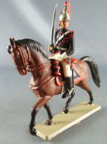 Starlux - Cavalier de la Garde Républicaine - Garde avec sabre (ref 7203)