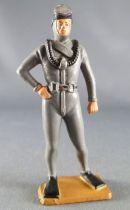 Starlux - Commando - Série Luxe Spéciale - Homme grenouille Plongeur (réf 5350) 2