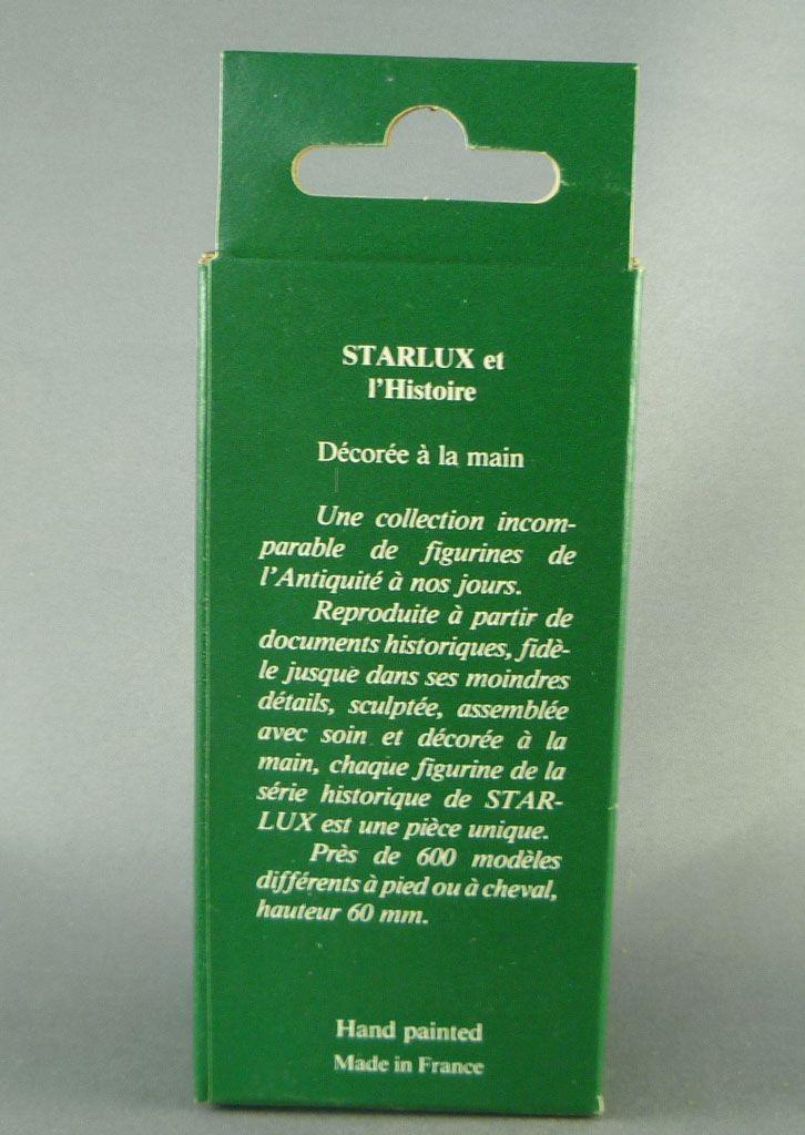 starlux___empire___pieton_garde_de_paris___habit_blanc_grenadier_2eme_rgt_neuf_boite_ref_223_8086_fh60182_5